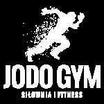 Jodo Gym